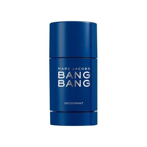Marc Jacobs Bang Bang 75ml Deodorant Stick