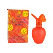 Mariah Carey Lollipop Splash Never Forget You 30ml EDP Spray