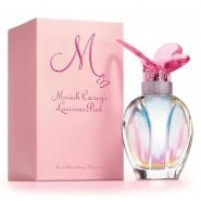 Mariah Carey Luscious Pink 100ml EDP Spray