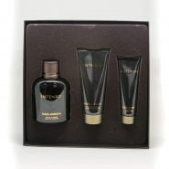 Mariah Carey M.Carey Forever EDP 15ml + EDP 5ml + Bl 50ml Store Return