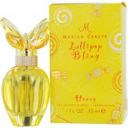 Mariah Carey Lollipop Bling Honey 15ml EDP Spray