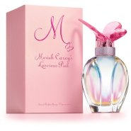 Mariah Carey Luscious Pink 30ml EDP Spray