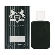 Marly Byerley EDP 125ml Spray