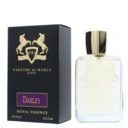 Marly Darley EDP 125ml Spray
