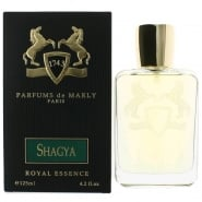 Marly Shagya EDP 125ml Spray