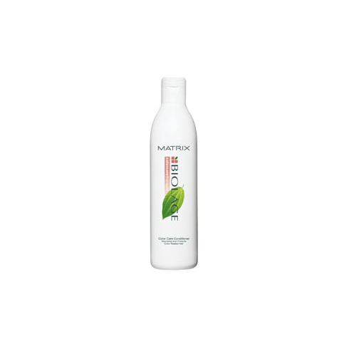 Matrix Biolage Colorcare Therapie Colour Care Conditioner 250ml