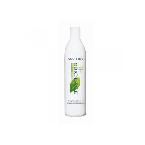Matrix Biolage Forte Therapie Strengthening Shampoo 250ml
