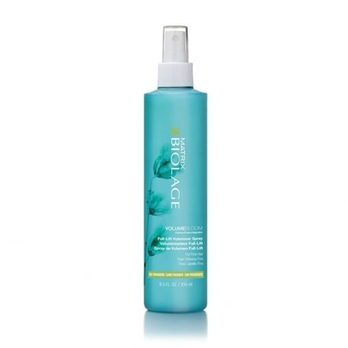 Matrix Biolage Volumebloom Full Lift Volumizer Spray 250ml