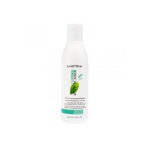 Matrix Biolage Voluma Therapie Full-Lift Volumising Shampoo 250ml