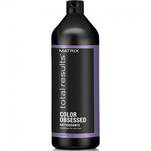 Matrix Total Results Color Obsessed Cond. 1000ml
