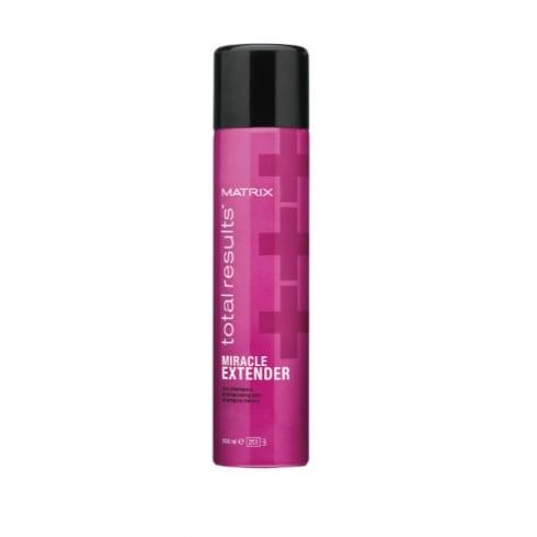 Matrix Total Results Miracle Dry Shampoo 150ml