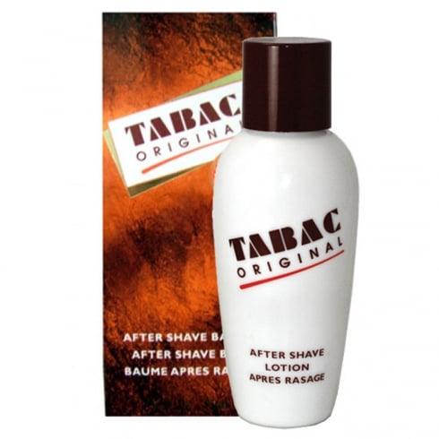 Maurer & Wirtz Mäurer & Wirtz Tabac Original Aftershave 50ml Splash