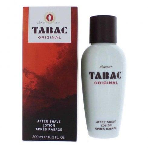 Maurer & Wirtz Tabac After Shave Lotion 100ml