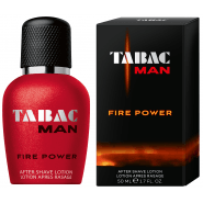 Maurer & Wirtz Tabac Man AS Lotion 50ml