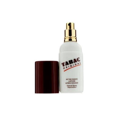 Maurer & Wirtz Tabac Original 50ml Aftershave Lotion Spray