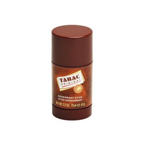 Maurer & Wirtz Tabac Original 75ml Deodorant Stick