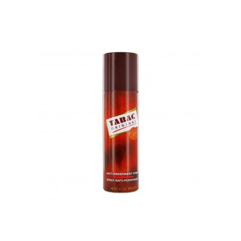 Maurer & Wirtz Tabac Original Deodorant 250ml Spray