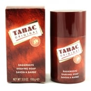 Maurer & Wirtz Tabac Original Shaving Soap Stick 100g