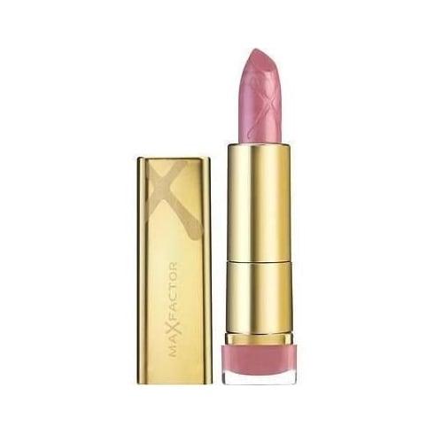 Max Factor Colour Elixir Lipstick 4.8g - 610 Angel Pink
