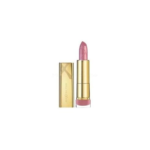 Max Factor Colour Elixir Lipstick 4.8g - 720 Scarlet Ghost