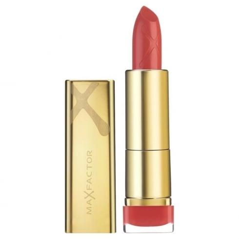 Max Factor Colour Elixir Lipstick 4.8g - 840 Cherry Kiss