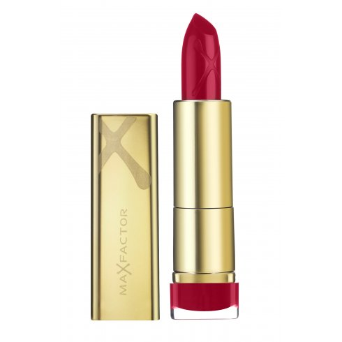 Max Factor Colour Elixir Lipstick - Ruby Tuesday
