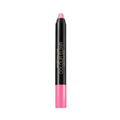 Max Factor Colour Giant Pen StiCK 05
