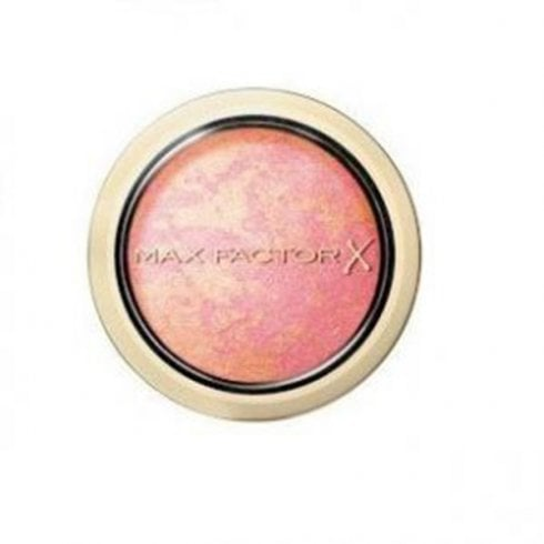Max Factor Cream Puff Blush 20 Lavish Mauve