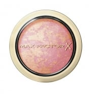 Max Factor Creme Puff Powder Blush 05 Lovely Pink