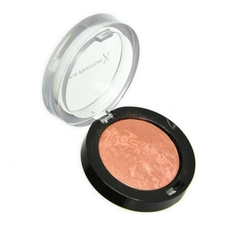 Max Factor Creme Puff Powder Blush 25 Alluring Rose