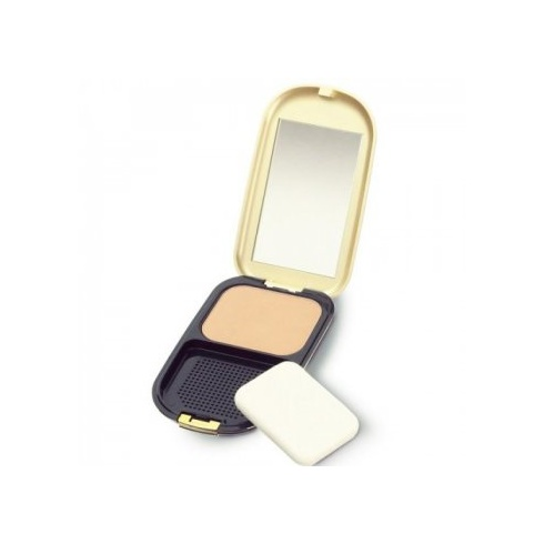 Max Factor Facefinity Compact 10g - 05 Sand