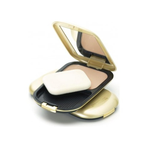 Max Factor Facefinity Foundation Compact 006 (Golden) 10g