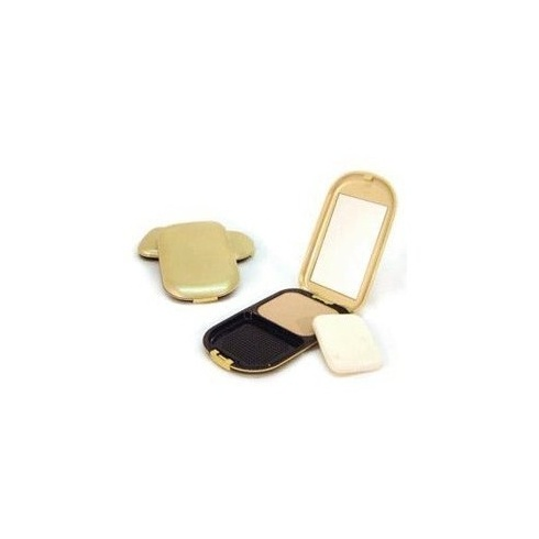 Max Factor Facefinity Foundation Compact 007 (Bronze) 10g