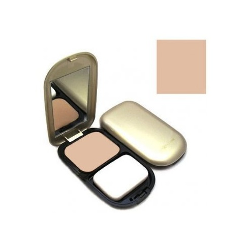 Max Factor Facefinity Foundation Compact 008 (Toffee) 10g