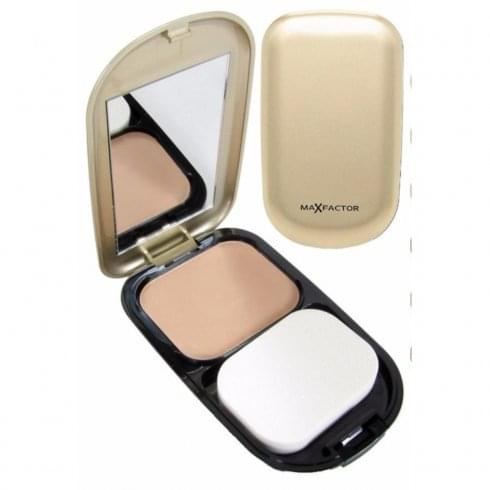 Max Factor Facefinity Foundation Compact 10g Porcelain