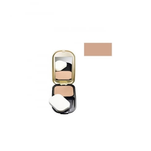 Max Factor Facefinity Powder Compact 03 Natural