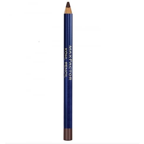 Max Factor Khol Eye Liner Pencil 30 Brown