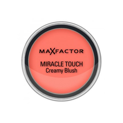 Max Factor Mineral Touch Creamy Blush - Soft Candy