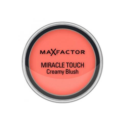 Max Factor Mineral Touch Creamy Blush - Soft Copper