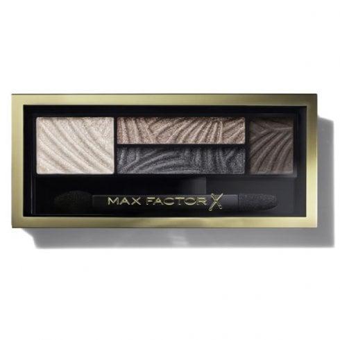 Max Factor Smoke Eye Drama Shad 02 Lavish Onyx