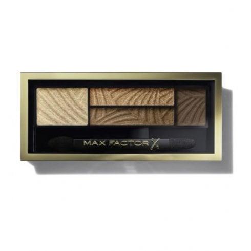 Max Factor Smoke Eye Drama Shad 03 Sumptuos Gold