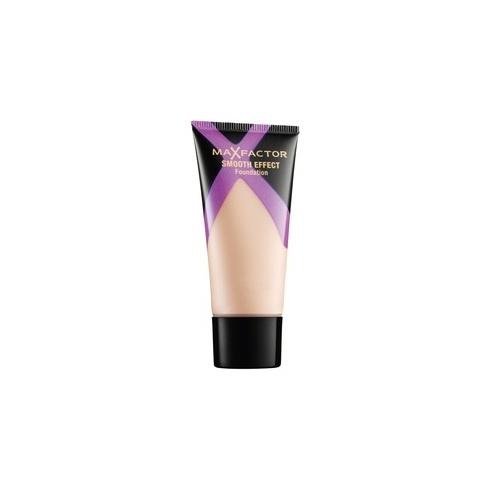 Max Factor Smooth Effect Foundation 085 (Caramel) 30ml