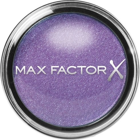 Max Factor Wild Shadow 015 Vicious Purple