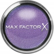 Max Factor Wild Shadow 015 Vicious Purple