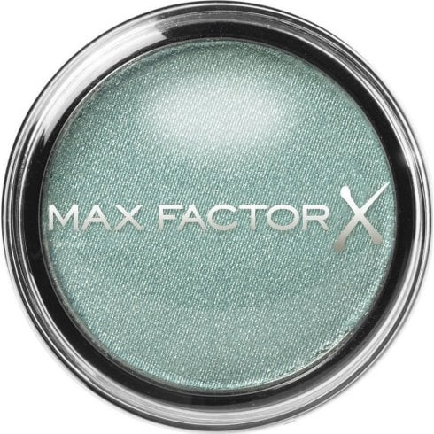 Max Factor Wild Shadow 030 Turquoise Fury