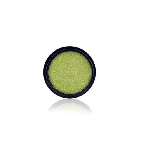 Max Factor Wild Shadow Pot 50 Untamed Green