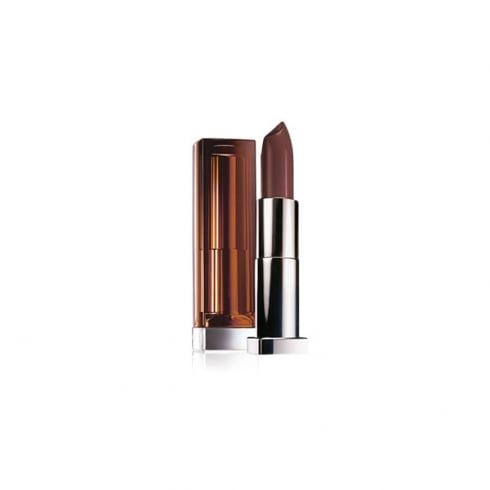 Maybelline Color Sensational Lipstick 755 Toasted Brown