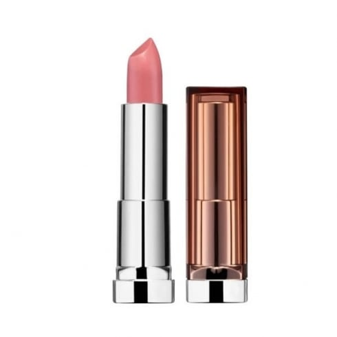Maybelline Color Sensational The Blushed Nudes 107 Fairly Bar