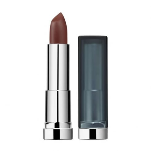 Maybelline Color Sensational The Cream Matte 988 Toasted Burn