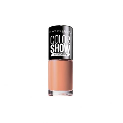 Maybelline Color Show 329 Canal Street